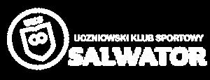 UKS Salwator